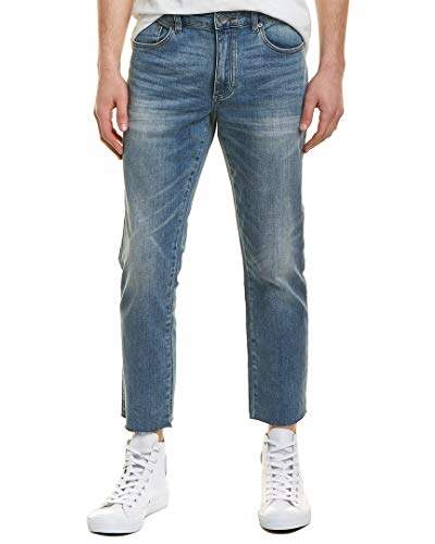 41ca350b8b5 Teen Guys Jeans - ShopStyle
